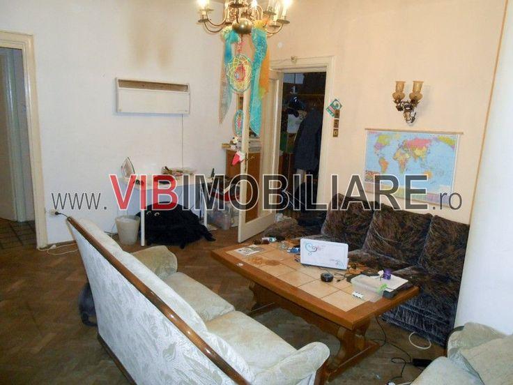 Apartamente de vânzare în Armeneasca (Mosilor), Bucuresti