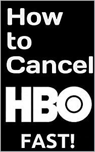 How to Cancel Your HBO Now Subscription:  How to Cancel an HBO Subscription or Free Trial on Prime FAST
