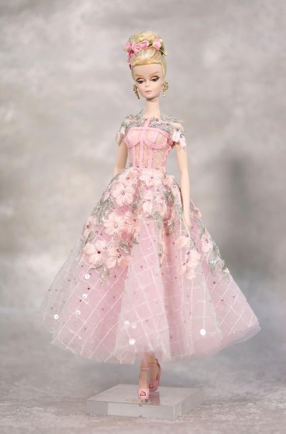 Barbie Beautiful!!!