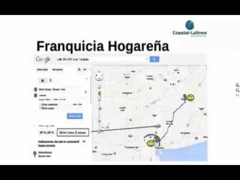 La Franquicia Hogareña