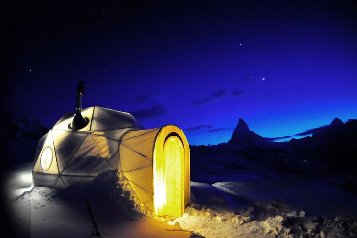 We have selected 6 of the most romantic stays in Switzerland for all you love birds.