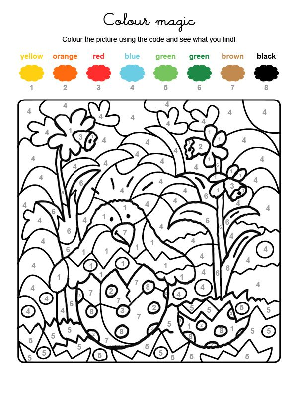 Fichas Para Colorear En Ingles Coloring Pages Spring Coloring Pages Easter Bunny Pictures