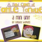 Reading the book A Bad Case of Tattle Tongue by Julia Cook is a great way to start the new school year or as a mid year review about the importance...