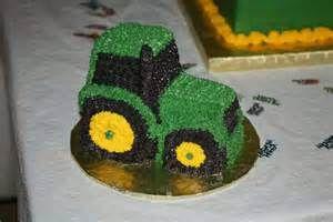 Smash cake?!?