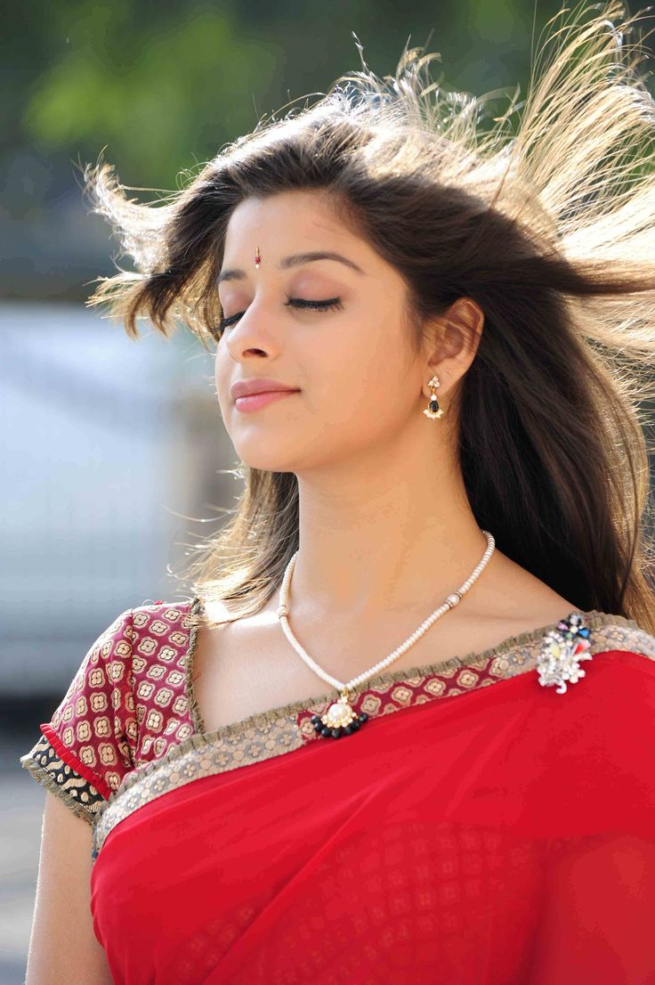 Madhurima Wallpaper, Cute Girls Wallpapers And Indian Hot