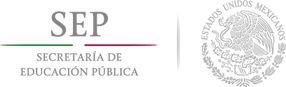 Comunicado 032.- Abren SEP y Conaliteg proceso de selección de libros de texto gratuitos de secundaria para el ciclo escolar 2014-2015