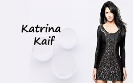 Katrina Kaif latest Hot photos Collection