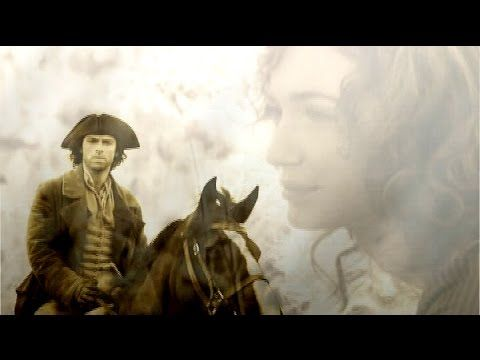 Ross & Demelza: I'd Come For You {BBC Poldark} - YouTube