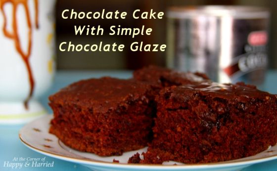Best chocolate cake, Best chocolates and Chocolate cakes on Pinterest