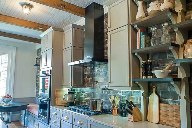 1000 Images About Kitchen Reno Ideas On Pinterest Loft