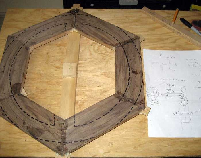 17 Best Images About Wooden Steering Wheel On Pinterest
