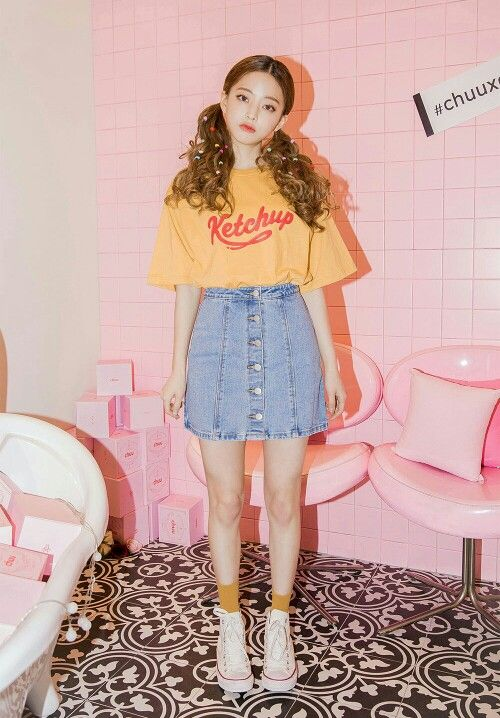 ☽ pinterest || @tiredbtw ☾ ☆ tumblr || @mostlynothing ☆ tumblr girl, tumblr, grunge, cute, tumblr clothes, aesthetic, tumblr style, pale, tumblr jeans, tumblr 90s, blackpink