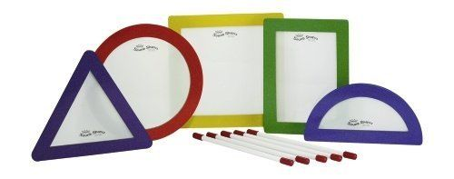 Remo 5-Pack Sound Shapes by Remo. Save 37 Off!. $49.25. These new pre-tuned drums are mounted in vibrantly colored Remo Acousticon frames. Fun for groups of any size. Shape Pack has five shapes. Beaters are included.