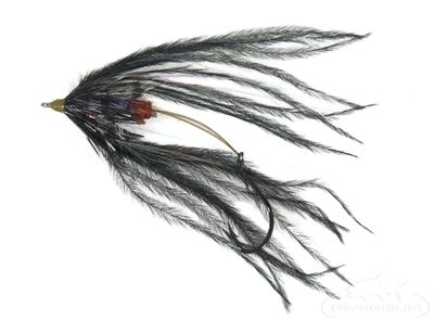 468 best images about steelhead flies on pinterest the for Barometric pressure fishing cheat sheet