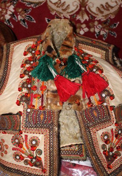 Keptar , W Ukraine, from Iryna