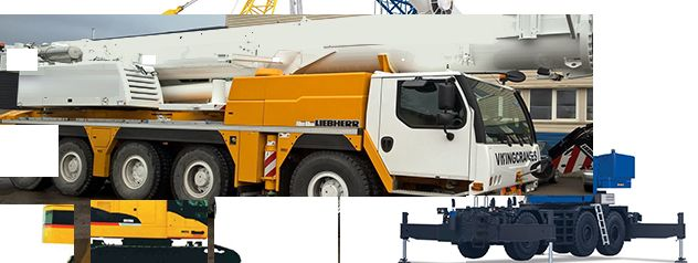 If you are looking for Crane Service in Gurgaon? Quick visit at Qureshi Carne Service! They are providing the best carne service equipment in India which includes heavy lifting and crawler carne .For queries call on 09015185909.