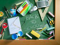 Digitale starttips voor de eerste schooldag
