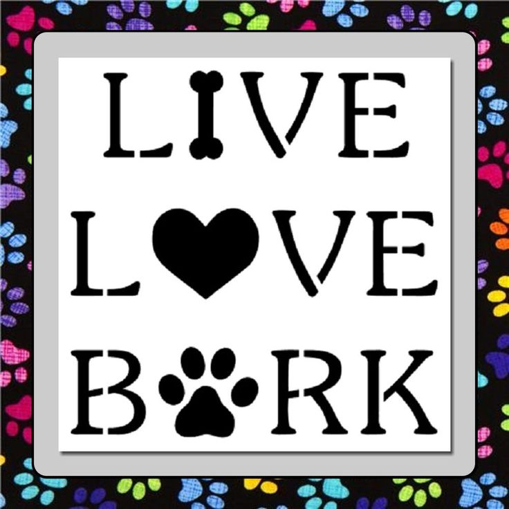 Best 25 Puppy Crafts Ideas On Pinterest Dog Paw Prints