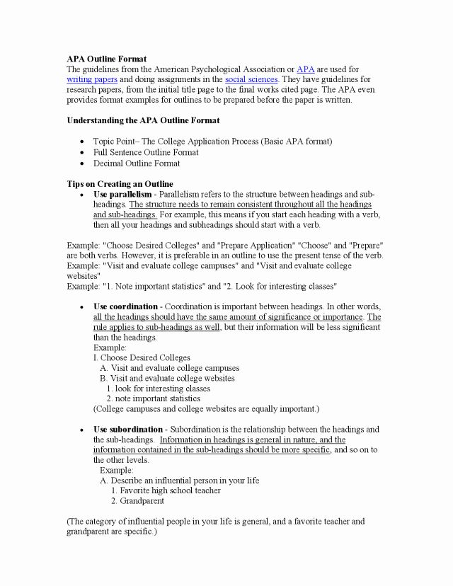 College Essay Format Apa Luxury How To Write A College Paper Paperstime College Paper Research Paper Outline Template Research Paper Paper Outline