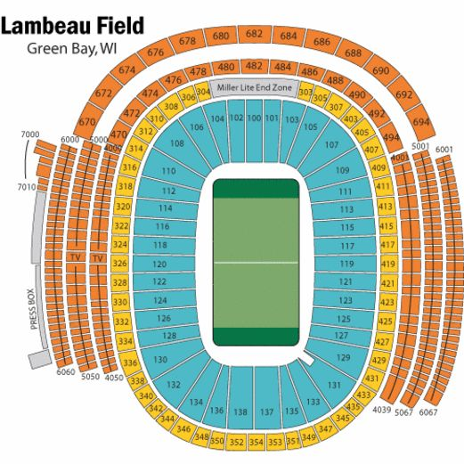 #tickets 2 tickets Green Bay Packers vs. Detroit Lions at Lambeau Field 11/6/2017 please retweet