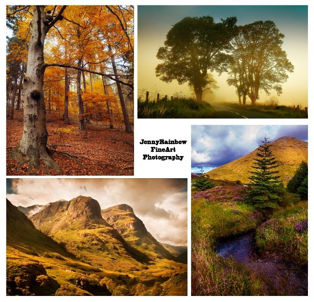 Collection of Fine Art Landscapes by Jenny Rainbow. More then 400 artworks Available as framed, metal, acrylic and wood prints and canvas in special gallery: https://jenny-rainbow.pixels.com/collections/fine+art+landscapes   #JennyRainbowFineArtPhotography #FineArtLandscapes #Scotland #HomeDecor #ArtForHome #BuyArtOnline