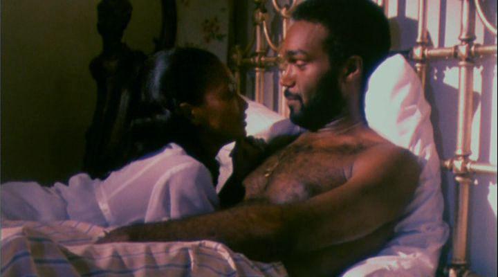 Marlene Clark Billy Dee Williams Google Search A Love