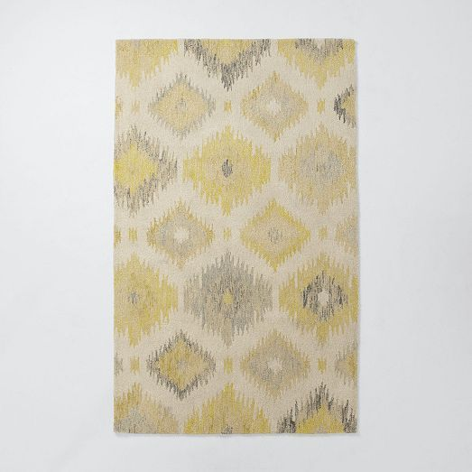 Western Elm Rugs: 1000+ Images About West Elm Rugs On Pinterest