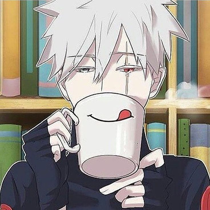 Sasusaku Modern Au: 17 Best Images About Anime Eyes On Pinterest