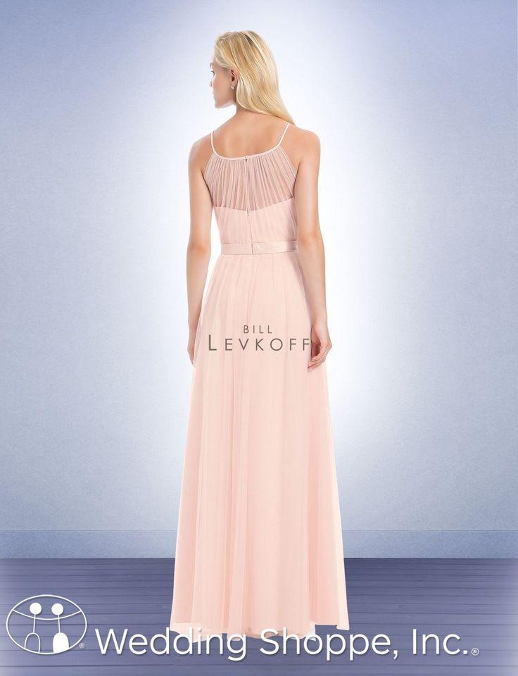 14 best Bridesmaid dresses images on Pinterest   Designer collection ...