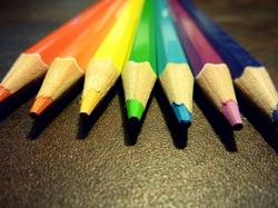 Classroom Donation Ideas
