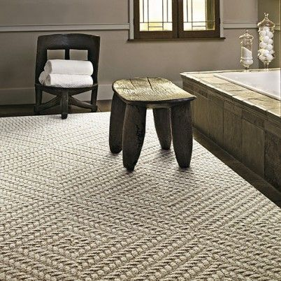 Style  Roadside Attraction    Color  Haze    Flor com     middot  Carpet SquaresBathroom RugsBathroomsCarpet TilesRoadside. 1000  ideas about Floor Carpet Tiles on Pinterest   Carpet tiles