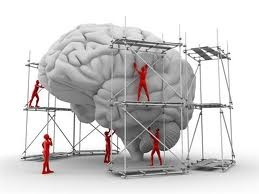 Reprogramacion Mental Del Subconsciente  Utiliza la reprogramacion mental a tu favor y cambia todas esas creencias negativas por positivas para triunfar en tu vida!  http://elexitodependedeti.com/reprogramacion-mental/