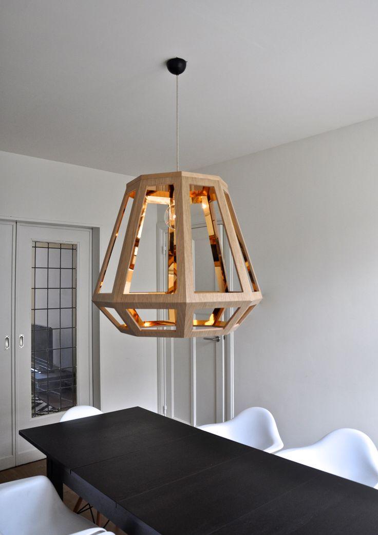 lamp-zuid_010615_07