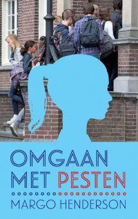 Pesten op school is een veel voorkomend en vaak ernstig probleem. Dit boek is helder en op basis van veel ervaring geschreven. Het geeft allereerst basisinformatie over het pesten en gaat vervolgens in op het voorkomen maar natuurlijk ook het oplossen van pestproblemen. (Paperback, 127 pagina's) € 16,90 http://www.abc-antroposofie.nl/index.php?q=Omgaan+met+pesten&m=smn1&pg=zoek_boek