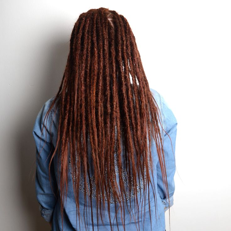The 114 Best Dread Extensions Images On Pinterest Dreadlocks Box