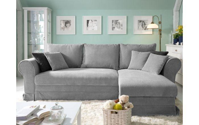 Glov Divan B438 Cvyat Dot 90 Sofa Furniture Room