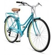 2014 Schwinn Cream 2 - 7spd - Evolutioncycles.co.nz   Online Mountain Bike Shop NZ - Buy Mountain Bikes Online NZ