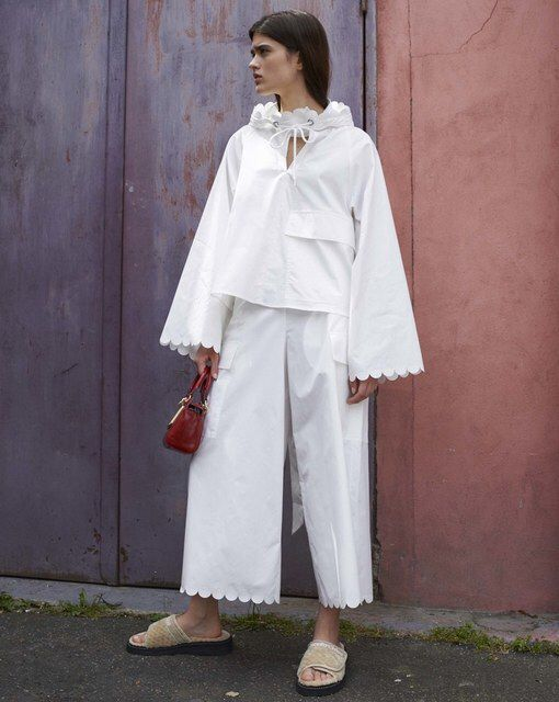 See by Chloé, Look #29