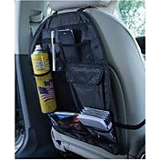 Back Seat of Chair Car Multi Pocket Storage A... – EUR € 3.99