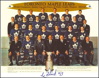 62-63+Leafs.jpg (400×316)