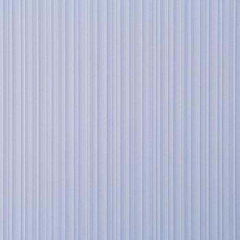Dynamic depth and tonal stripes wth this textured wallpaper |  Folds lavender SR1406 #wallpaper #pantone #serenity