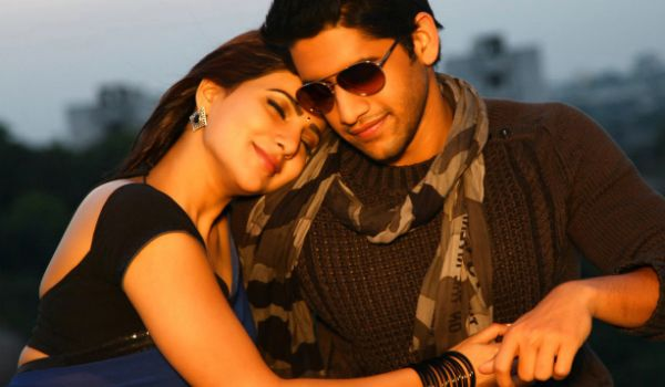 Announcement of Samantha marriage with Nagarujuna Son Chaitnaya => http://www.123cinemanews.com/latest-tamil-cinema-news-details.php?aid=91&id=1582