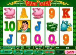 Free Spin Casino Viejas Buffet Schedule