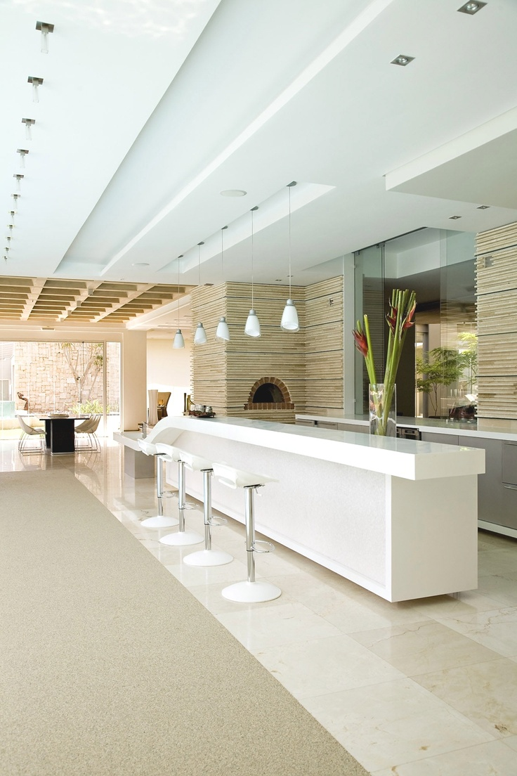 Nico Van Der Meulen Architects