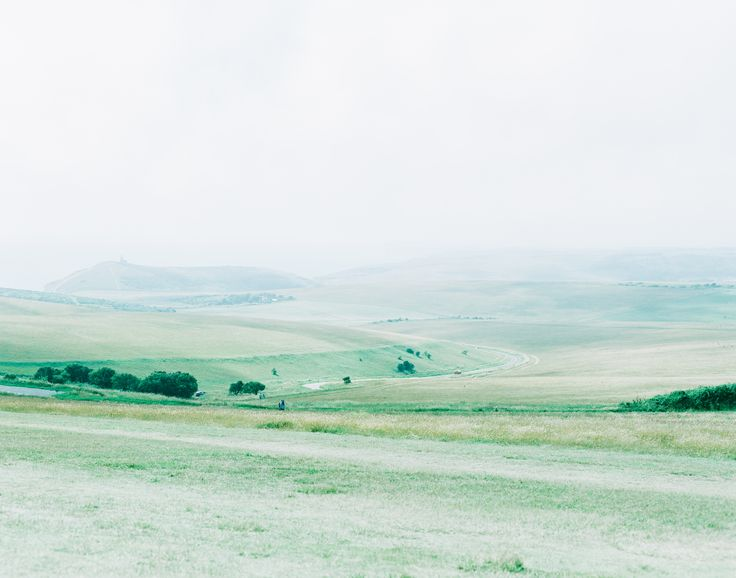 LEEMAISHUN WILSON  - EASTBOURNE COAST