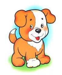 Картинки по запросу щенок картинки для детей   Winnie the ...