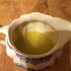 Lebanese Lemon Salad Dressing Recipe on Yummly