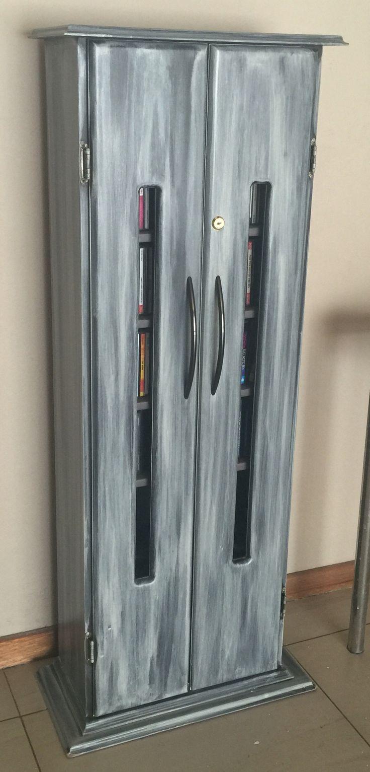 Sliding Door Dvd Cabinet 25 Best Ideas About Dvd Cabinets On Pinterest Dvd Storage