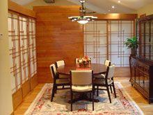 best 25 japanese room divider ideas on pinterest shoji screen japanese sliding doors and japanese style sliding door