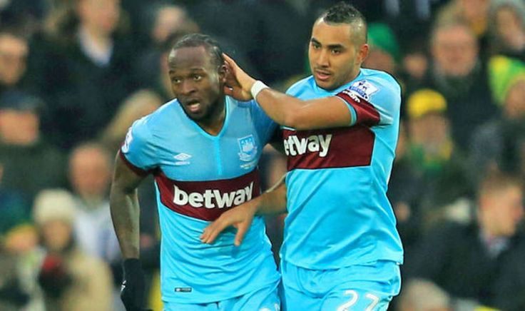 nice West Ham boss Slaven Bilic: Dimitri Payet told me this about Chelsea star Victor Moses   Football   Sport Check more at https://epeak.info/2017/03/02/west-ham-boss-slaven-bilic-dimitri-payet-told-me-this-about-chelsea-star-victor-moses-football-sport/
